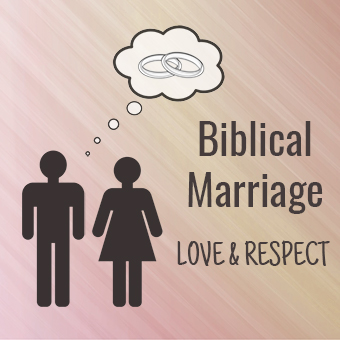 Biblical Marriage2