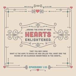 Ephesians 1:18 [mobile-1262x1262]