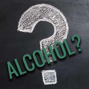 What Does The Bible Say About Alcohol