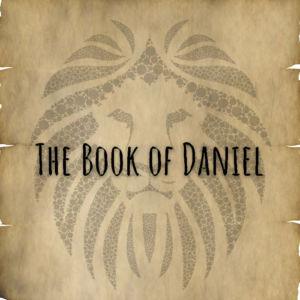 """""""The End"""" - Daniel 12 (June 2, 2019)"""